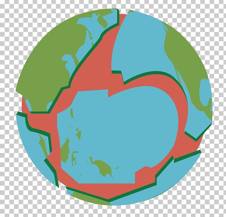 Atmosphere Of Earth Crust Plate Tectonics PNG, Clipart.