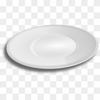 Plate Vector PNG Images, Free Transparent Image Download.