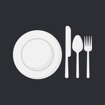 Plate Vectors, Photos and PSD files.