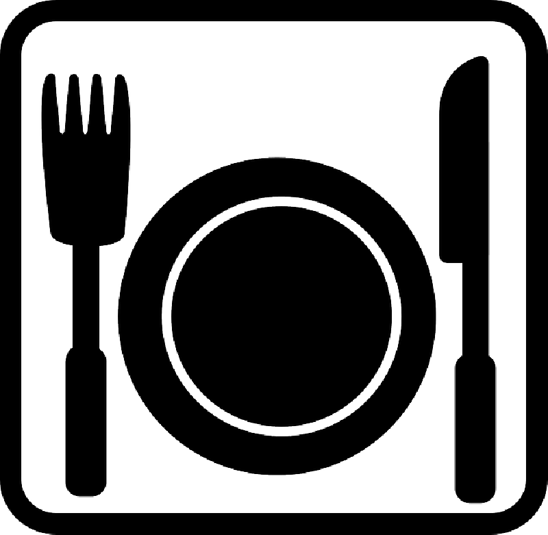 Plate Vector Png, png collections at sccpre.cat.