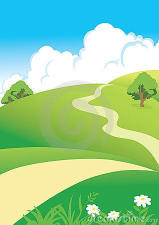 Plateau Stock Illustrations.
