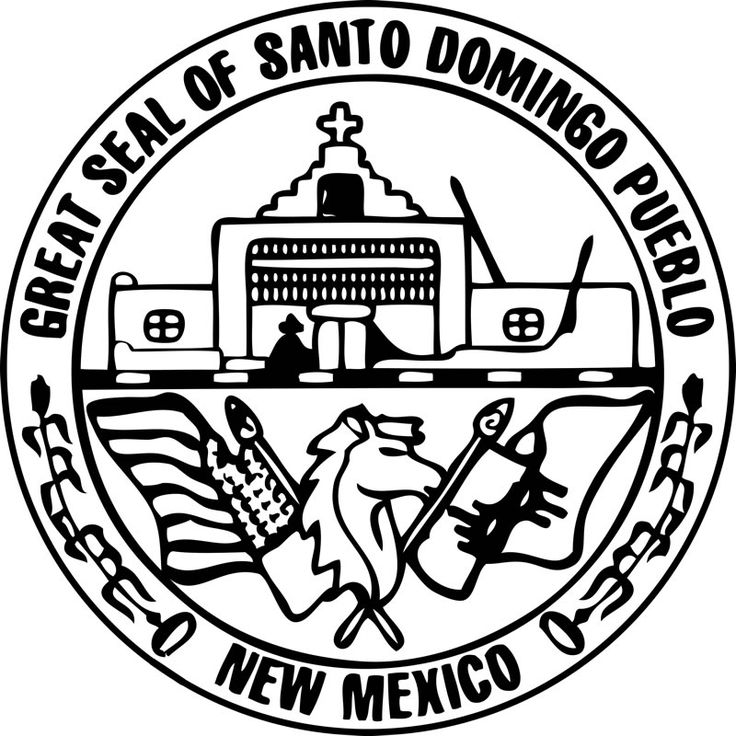 1000+ images about New Mexico Pueblos on Pinterest.