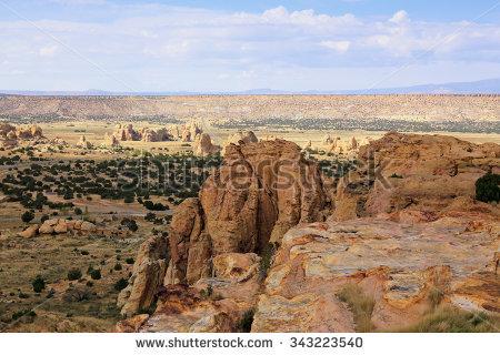 New Mexico Pueblo Stock Photos, Royalty.