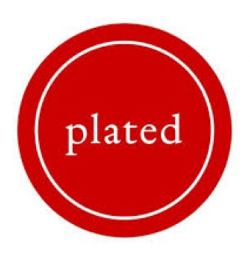 Plated and Blue Apron: New food retail.