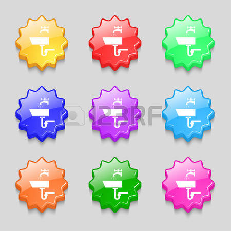 176 Plating Design Cliparts, Stock Vector And Royalty Free Plating.