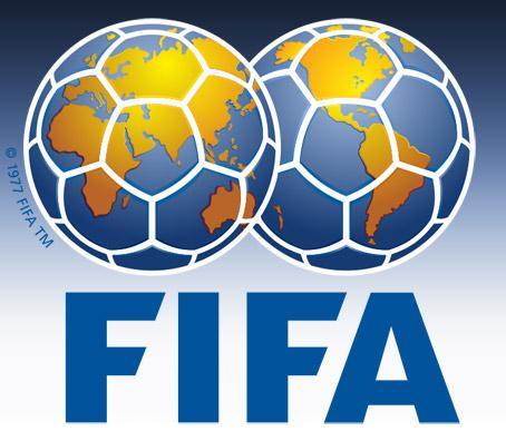 Ethics body suspends Blatter, Platini from world soccer » News.