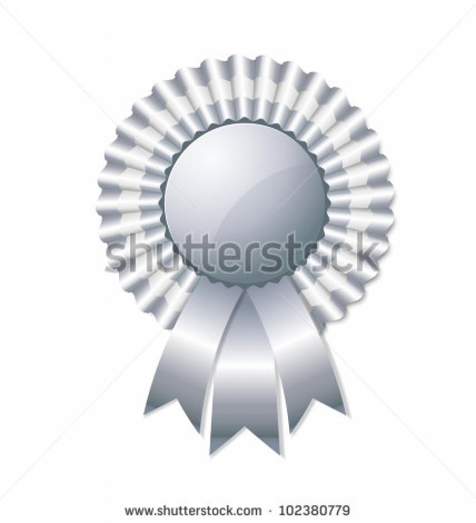platinum medal clipart for teachers platinum medal stock vectors.