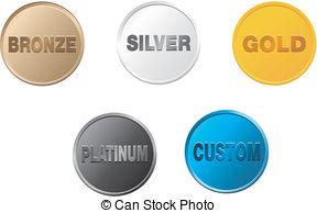 Platinum label Illustrations and Clip Art. 478 Platinum label.