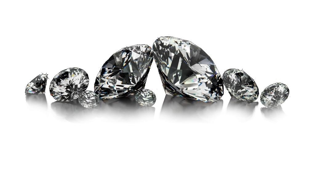 Diamonds 101: A Diamond Buyers Guide Jewellery Gold Gemstone.