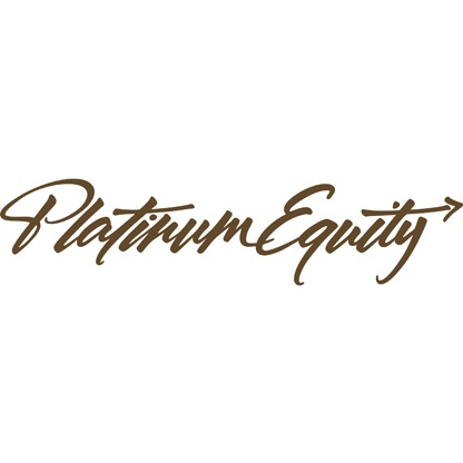Platinum Equity on the Forbes America's Largest Private Companies List.