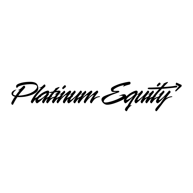 Platinum Equity Logo in SVG ,JPG, PNG.