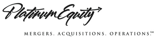 PLATINUM EQUITY TO ACQUIRE AMERICAN TRAFFIC SOLUTIONS American.