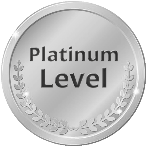 Platinum png 1 » PNG Image.