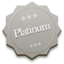 Platinum png 5 » PNG Image.