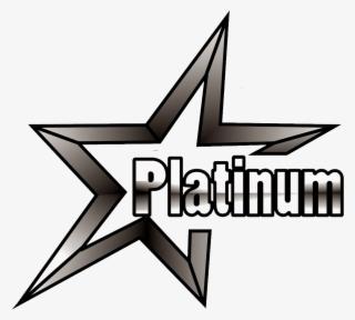 Star Platinum Png PNG Images.