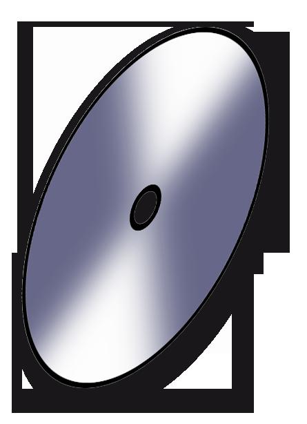File:Platinum disc icon.png.