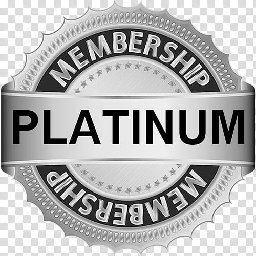 Platinum Discounts and allowances Business Gold Price.