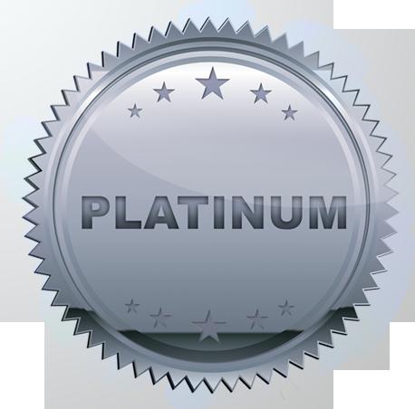 Platinum rate today , Platinum price India.