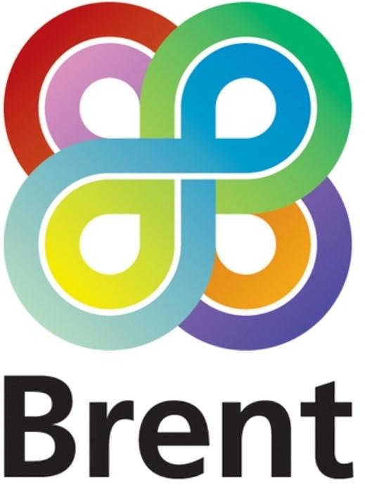 All 32 London Borough Logos: Bitchily Critiqued.