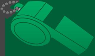 Environmental Justice Becoming Just a Platitude at EPA; New.