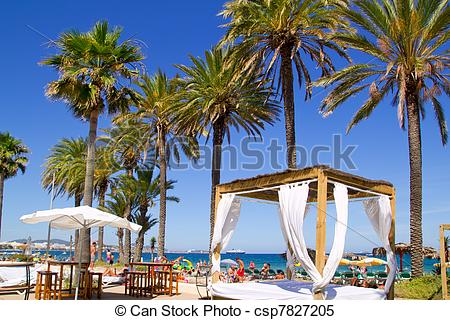 Beach party background Images and Stock Photos. 11,815 Beach party.