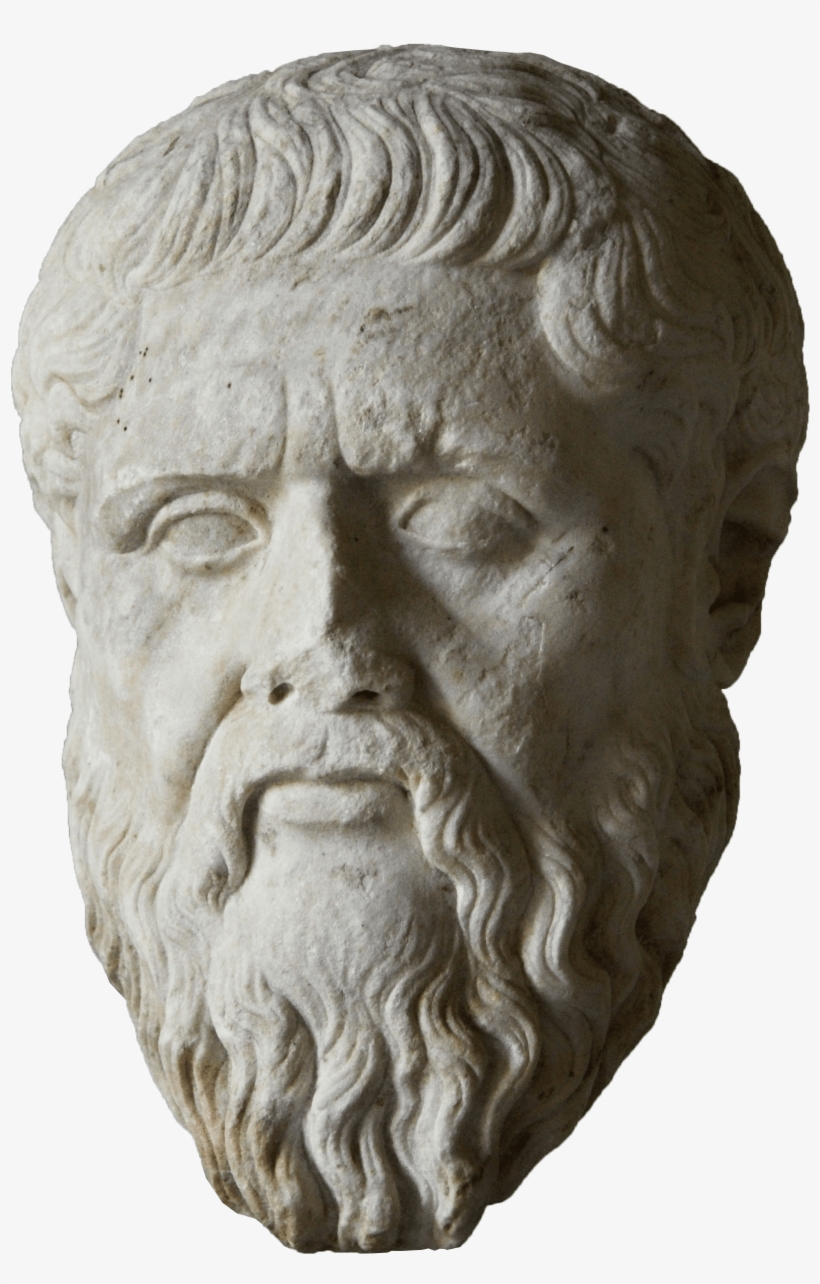 Plato Png, png collections at sccpre.cat.