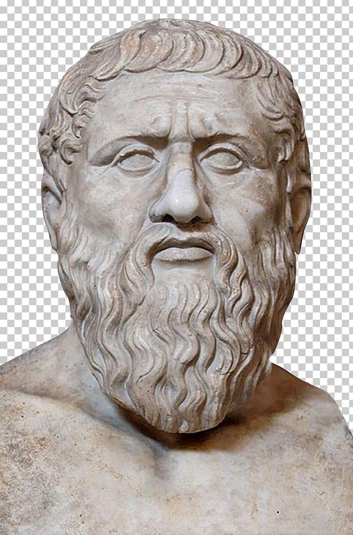 Plato Ancient Greece Phaedo Republic Allegory Of The Cave.