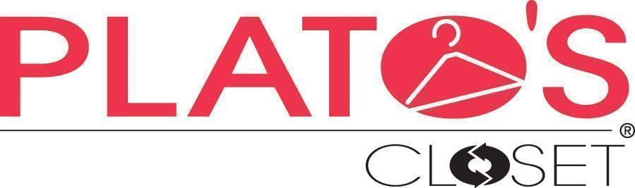 Plato\'s Closet Competitors, Revenue and Employees.
