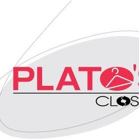 Plato\'s Closet Pleasant Hill (phplatoscloset) on Pinterest.