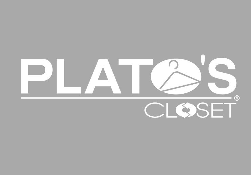 Plato\'s Closet.