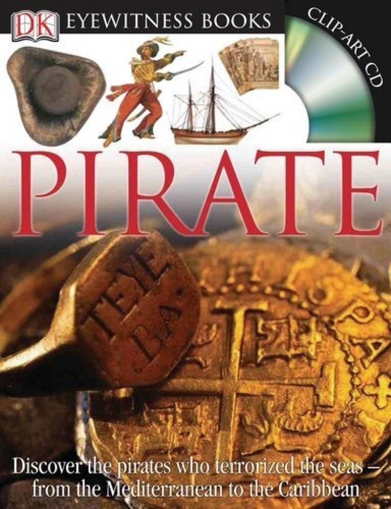 pirate dk eyewitness books richard platt httpwwwamazon pertaining.