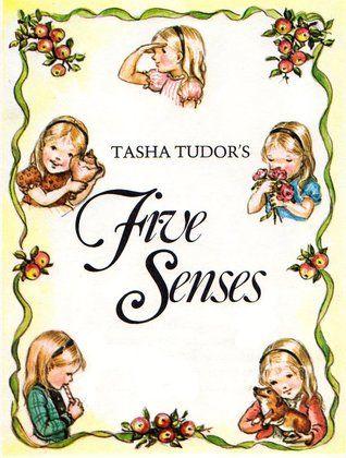1000+ images about Tasha Tudor on Pinterest.