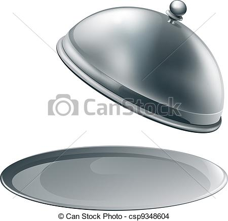 Platter Illustrations and Clip Art. 5,177 Platter royalty free.