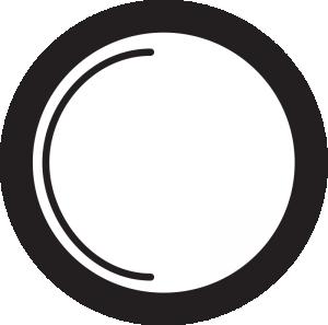 Platter Clip Art Download.
