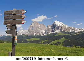 Plattkofel Stock Photos and Images. 144 plattkofel pictures and.