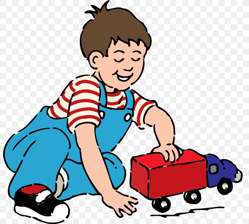 Play Child Game Clip Art, PNG, 800x738px, Play, Area, Arm.