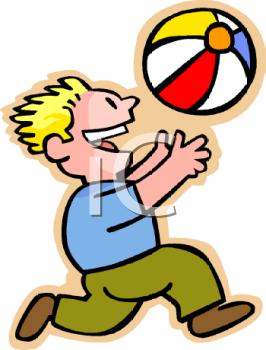 Play Ball Clipart Cliparthut Free Clipart #MPNDjg.