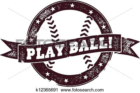 Play ball Clip Art Vector Graphics. 56,288 play ball EPS clipart.