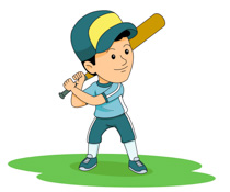 Free Play Baseball Cliparts, Download Free Clip Art, Free.
