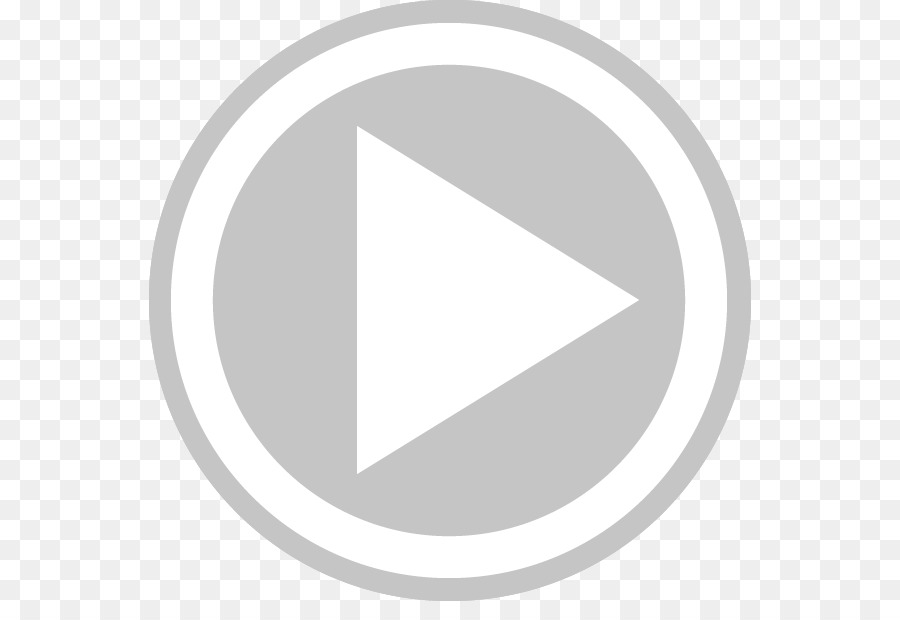 Free Video Play Button Transparent, Download Free Clip Art.