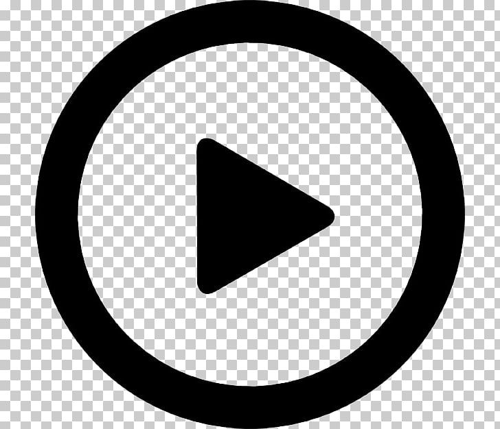 Video Sound, Play Button Transparent Background, Music Play.