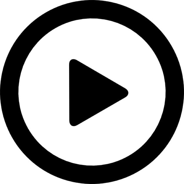 Video Sound.
