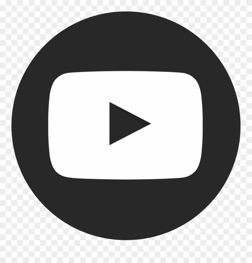 Youtube Play Button Png 18, Buy Clip Art.
