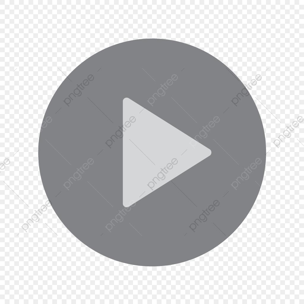 Vector Play Button Icon, Play Button, Icon Play, Play Button.