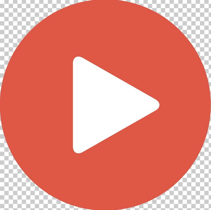 Computer Icons YouTube Play Button PNG, Clipart, Angle.