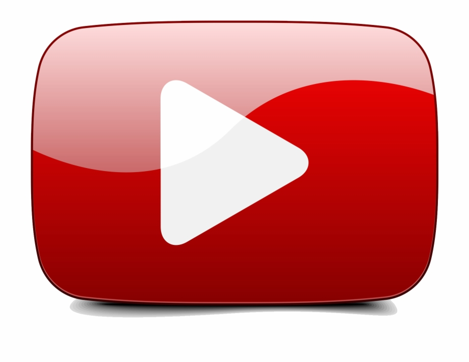 Download Youtube Play Button Png Photos.