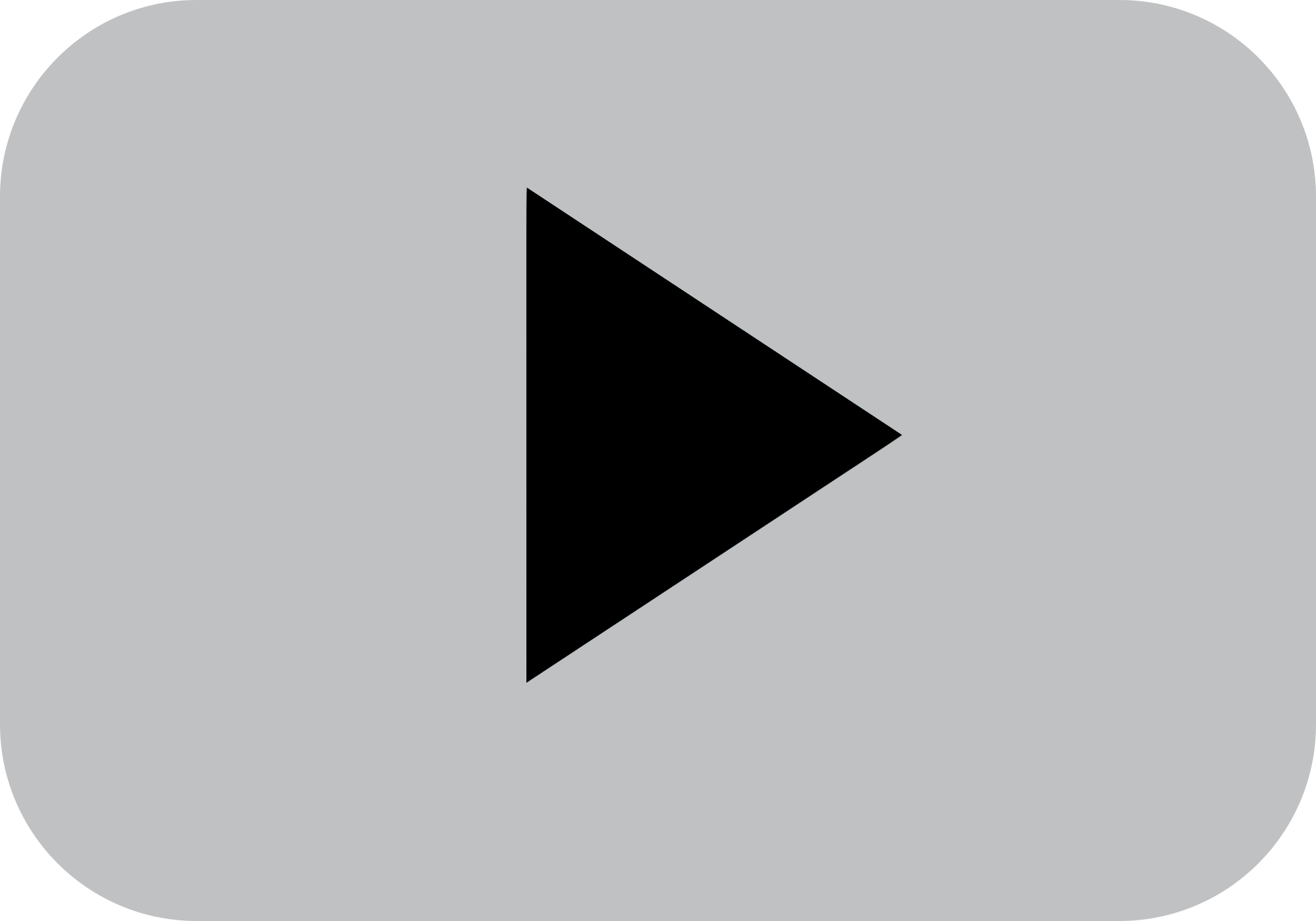 File:YouTube Silver Play Button.png.