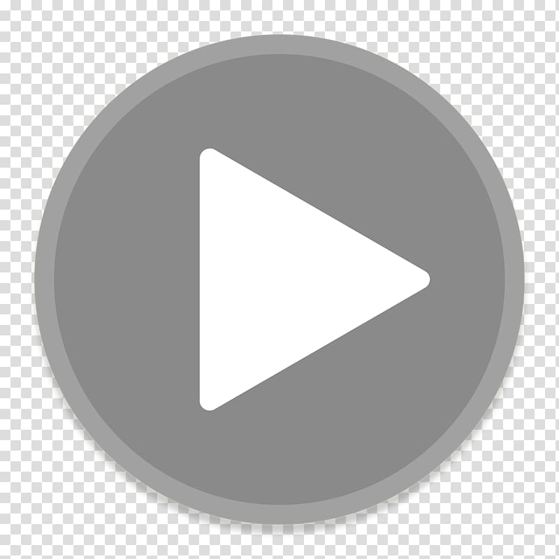 Computer Icons YouTube Play Button , play transparent.