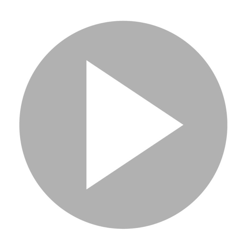 Download Free png Play Button Transparent PNG.