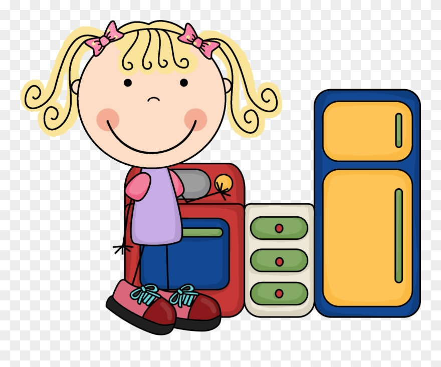 Clipart Of Center, Play And Centers.
